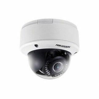 Hikvision DS-2CD4135FWD